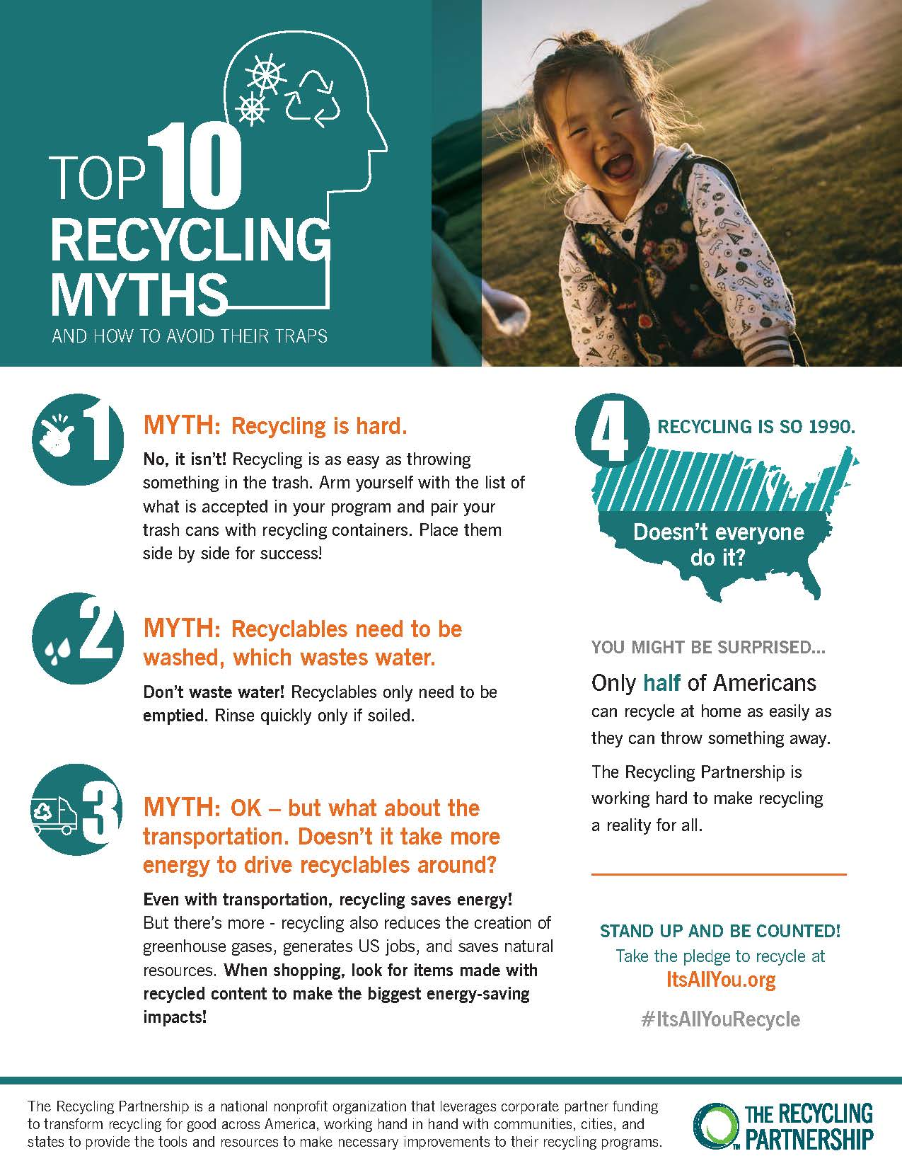 top-10-recycling-myths-1_Page_1