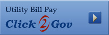 Utility Bill Pay - Click 2 Gov